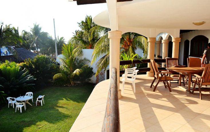 Foto de casa en venta en costera benito juárez, plan de los amates, acapulco de juárez, guerrero, 1377909 no 08