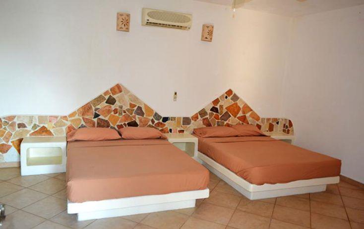Foto de casa en venta en costera benito juárez, plan de los amates, acapulco de juárez, guerrero, 1377909 no 09