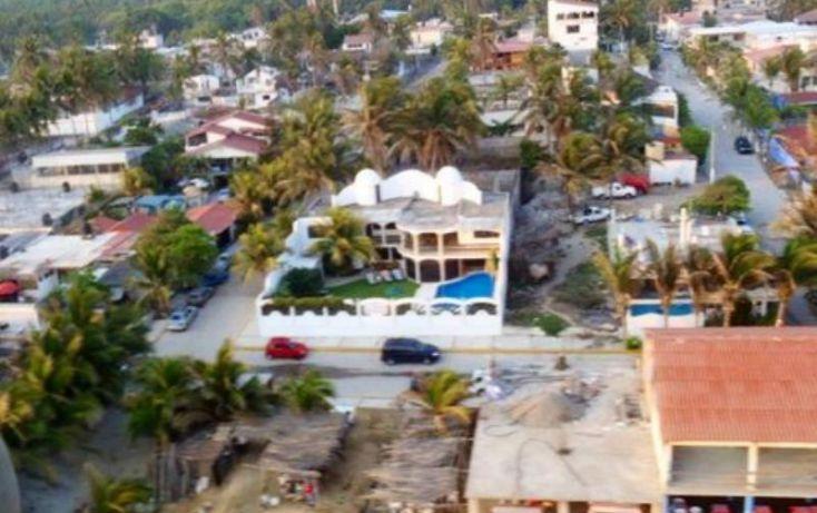 Foto de casa en venta en costera benito juárez, plan de los amates, acapulco de juárez, guerrero, 1377909 no 13