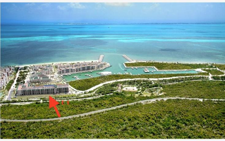 Foto de departamento en venta en costera cancun 614-1, canc?n centro, benito ju?rez, quintana roo, 376350 No. 05