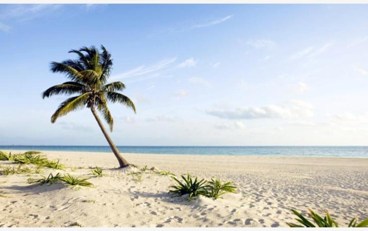 Foto de departamento en venta en costera cancun 614-1, canc?n centro, benito ju?rez, quintana roo, 376350 No. 12