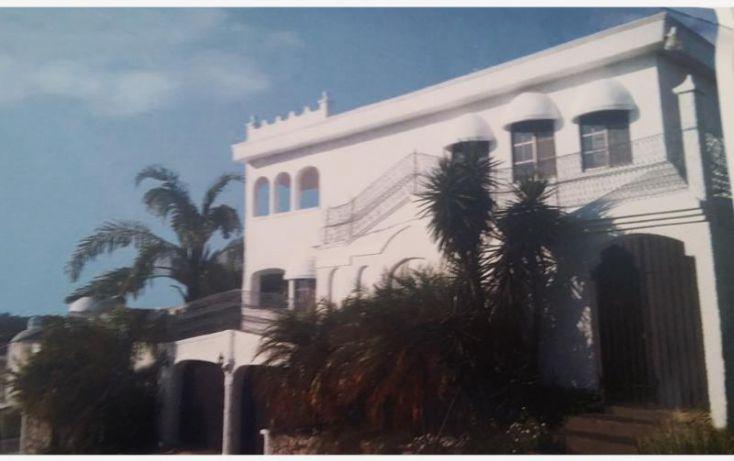 Foto de casa en venta en costera de alejandrito, lomas de yuejat, ciudad valles, san luis potosí, 1571762 no 02