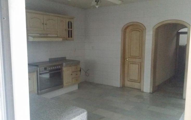 Foto de casa en venta en costera de alejandrito, lomas de yuejat, ciudad valles, san luis potosí, 1571762 no 06