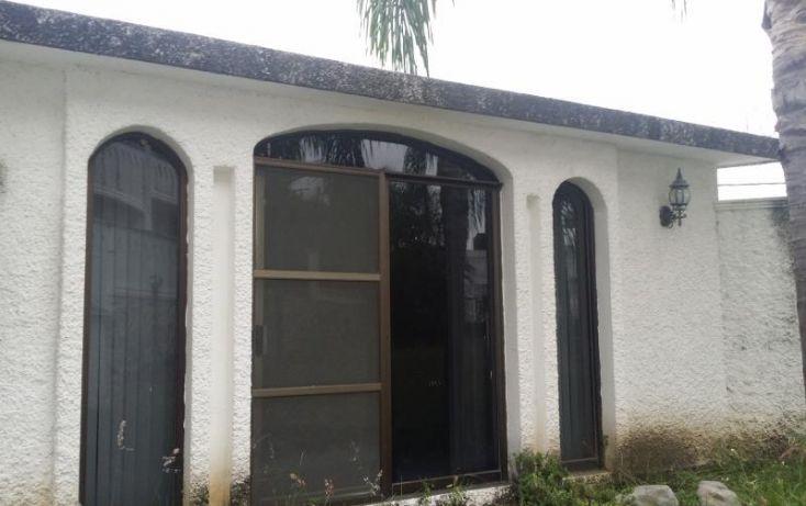 Foto de casa en venta en costera de alejandrito, lomas de yuejat, ciudad valles, san luis potosí, 1571762 no 07