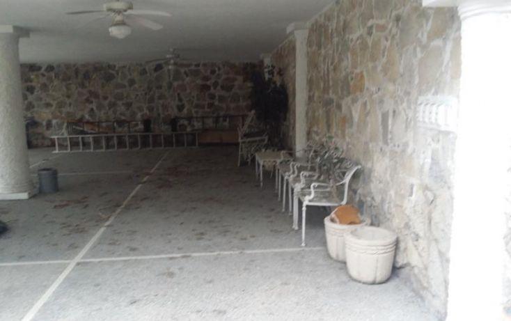 Foto de casa en venta en costera de alejandrito, lomas de yuejat, ciudad valles, san luis potosí, 1571762 no 08