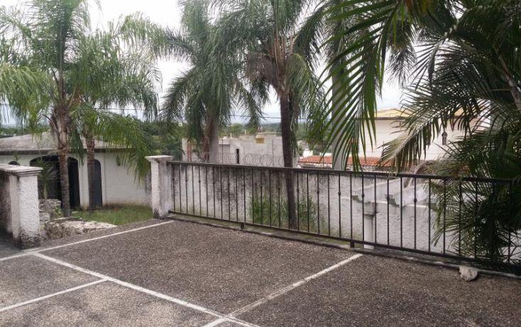 Foto de casa en venta en costera de alejandrito, lomas de yuejat, ciudad valles, san luis potosí, 1571762 no 09