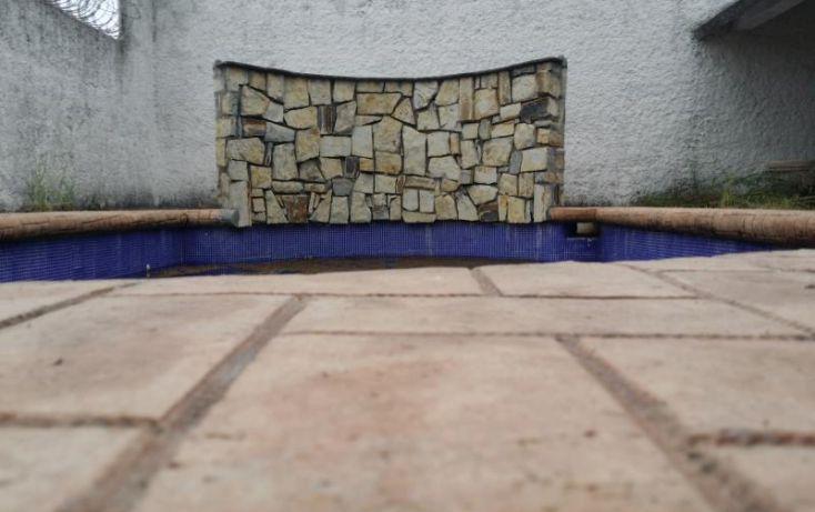 Foto de casa en venta en costera de alejandrito, lomas de yuejat, ciudad valles, san luis potosí, 1571762 no 11