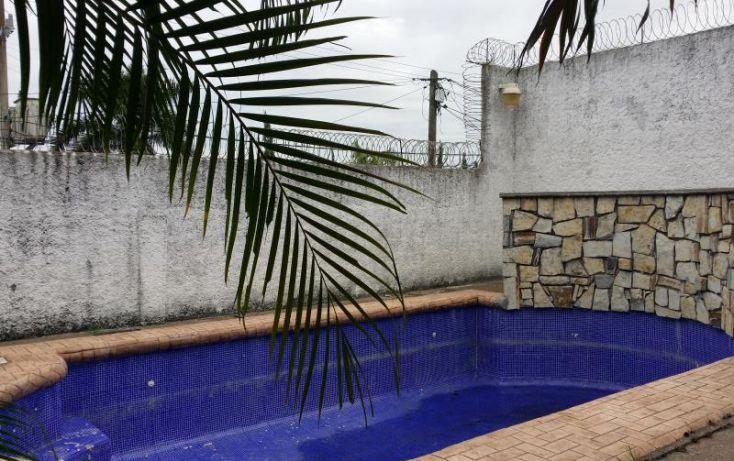 Foto de casa en venta en costera de alejandrito, lomas de yuejat, ciudad valles, san luis potosí, 1571762 no 12