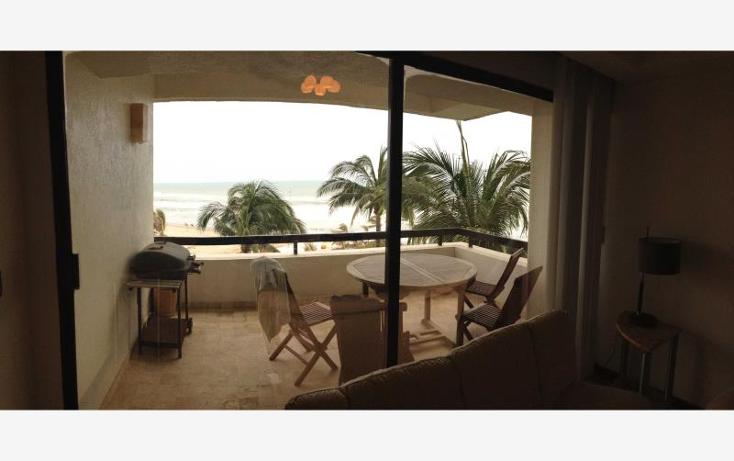 Foto de departamento en venta en costera de las pal 111, playa diamante, acapulco de juárez, guerrero, 1031423 No. 10