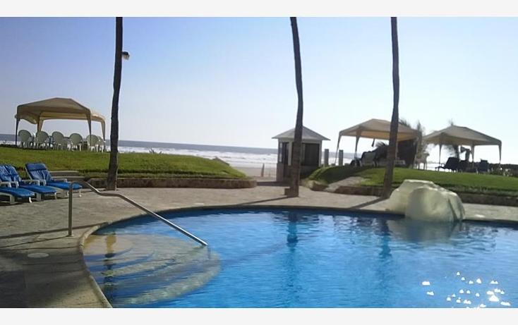 Foto de departamento en venta en costera de las pal 111, playa diamante, acapulco de juárez, guerrero, 1031423 No. 19