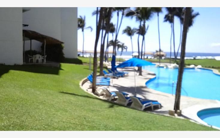 Foto de departamento en venta en costera de las pal 111, playa diamante, acapulco de juárez, guerrero, 1031423 No. 20