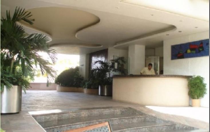 Foto de departamento en renta en costera de las palamas 2000, 3 de abril, acapulco de juárez, guerrero, 821433 no 03