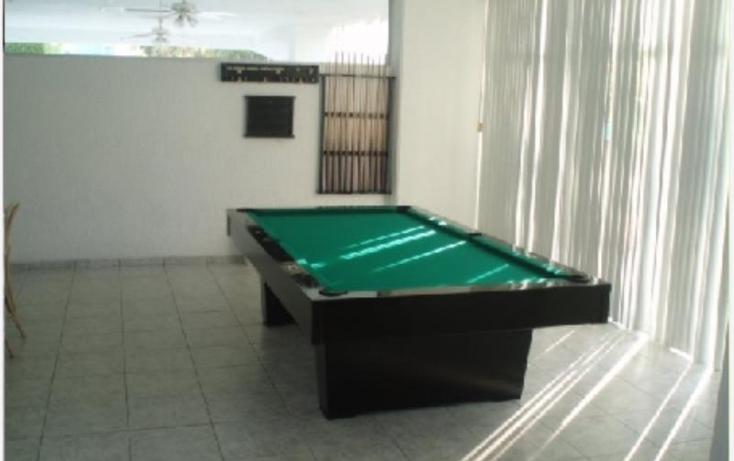 Foto de departamento en renta en costera de las palamas 2000, 3 de abril, acapulco de juárez, guerrero, 821433 no 04