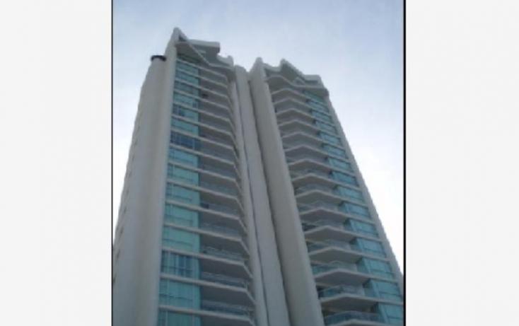 Foto de departamento en renta en costera de las palamas 2000, 3 de abril, acapulco de juárez, guerrero, 821433 no 05
