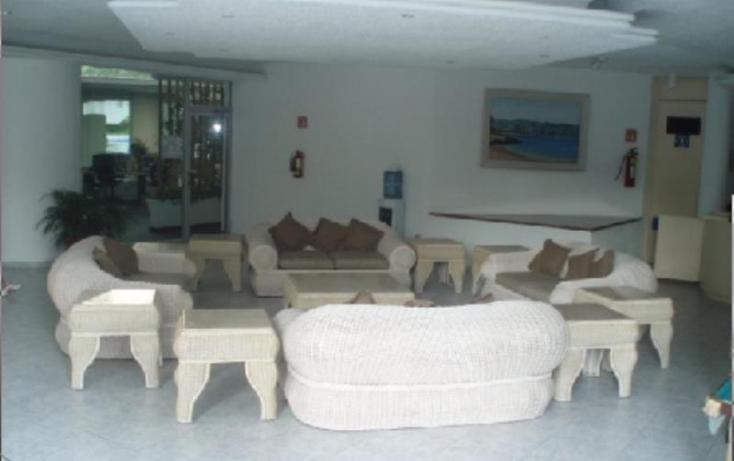 Foto de departamento en renta en costera de las palamas 2000, 3 de abril, acapulco de juárez, guerrero, 821433 no 09