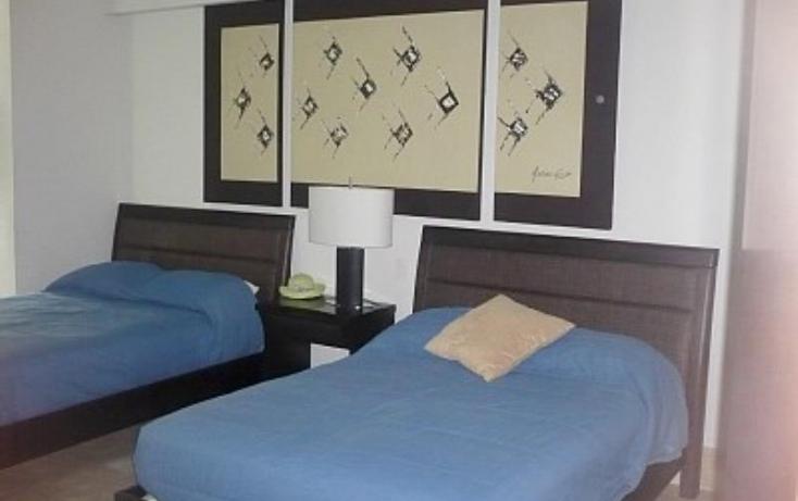 Foto de departamento en renta en costera de las palamas 2000, 3 de abril, acapulco de juárez, guerrero, 821433 no 15