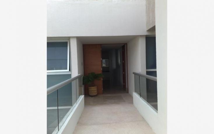 Foto de departamento en renta en costera de las palamas 2000, 3 de abril, acapulco de juárez, guerrero, 821433 no 18