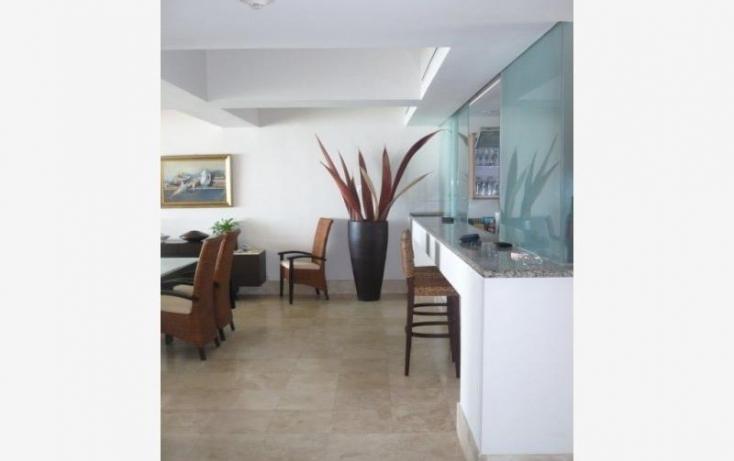 Foto de departamento en renta en costera de las palamas 2000, 3 de abril, acapulco de juárez, guerrero, 821433 no 31