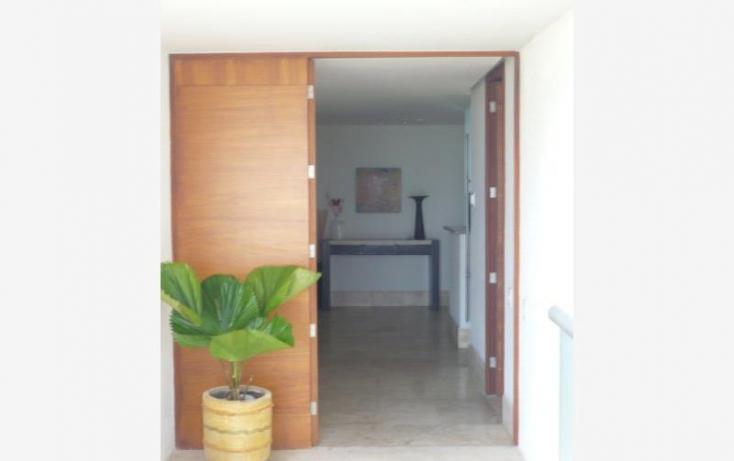 Foto de departamento en renta en costera de las palamas 2000, 3 de abril, acapulco de juárez, guerrero, 821433 no 32