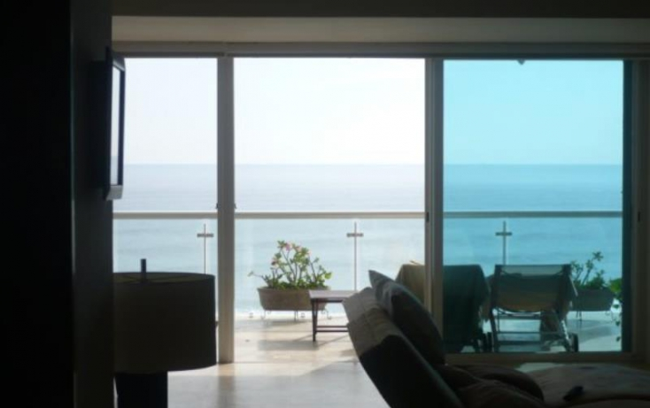 Foto de departamento en renta en costera de las palamas 2000, 3 de abril, acapulco de juárez, guerrero, 821433 no 34