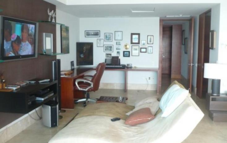 Foto de departamento en renta en costera de las palamas 2000, 3 de abril, acapulco de juárez, guerrero, 821433 no 37