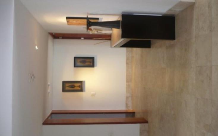 Foto de departamento en renta en costera de las palamas 2000, 3 de abril, acapulco de juárez, guerrero, 821433 no 46