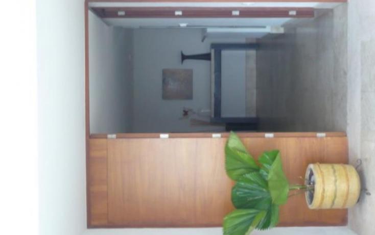 Foto de departamento en renta en costera de las palamas 2000, 3 de abril, acapulco de juárez, guerrero, 821433 no 50