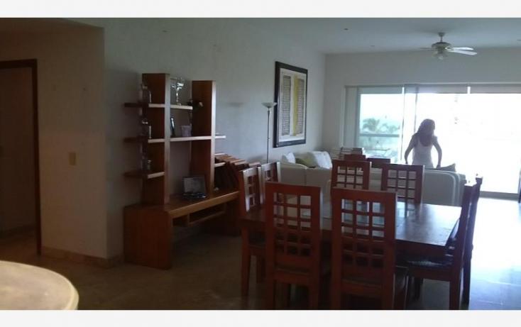 Foto de departamento en venta en costera de las palmas 1, 3 de abril, acapulco de juárez, guerrero, 522830 no 04