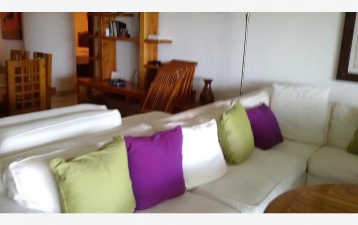 Foto de departamento en venta en costera de las palmas 1, 3 de abril, acapulco de juárez, guerrero, 522830 no 05