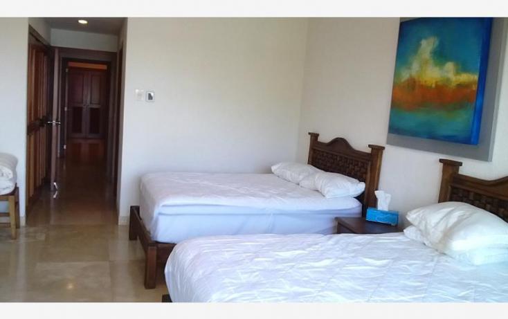 Foto de departamento en venta en costera de las palmas 1, 3 de abril, acapulco de juárez, guerrero, 522830 no 08