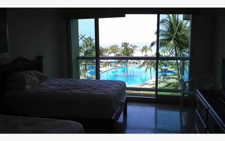 Foto de departamento en venta en costera de las palmas 1, 3 de abril, acapulco de juárez, guerrero, 522830 no 09