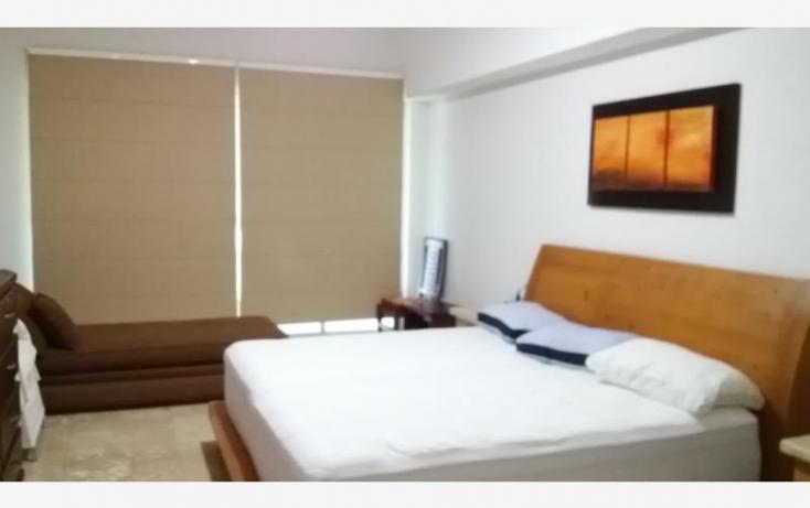Foto de departamento en venta en costera de las palmas 1, 3 de abril, acapulco de juárez, guerrero, 522830 no 11