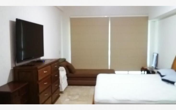 Foto de departamento en venta en costera de las palmas 1, 3 de abril, acapulco de juárez, guerrero, 522830 no 15