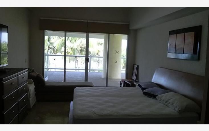 Foto de departamento en venta en costera de las palmas 1, 3 de abril, acapulco de juárez, guerrero, 522830 no 16