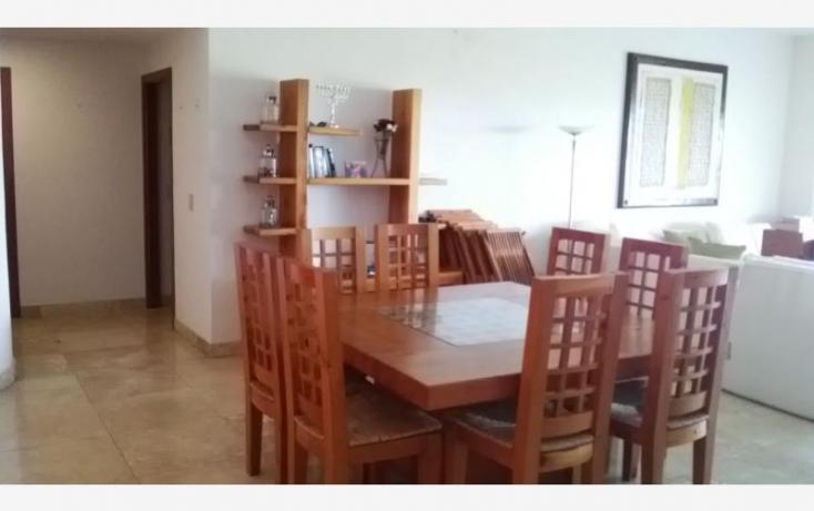 Foto de departamento en venta en costera de las palmas 1, 3 de abril, acapulco de juárez, guerrero, 522830 no 17