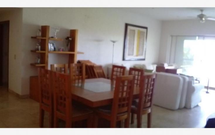 Foto de departamento en venta en costera de las palmas 1, 3 de abril, acapulco de juárez, guerrero, 522830 no 18