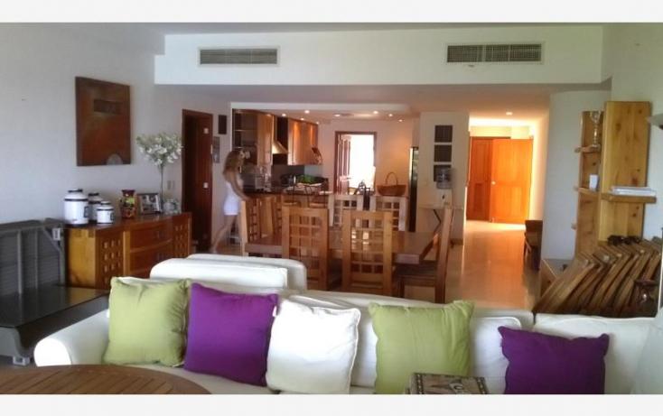 Foto de departamento en venta en costera de las palmas 1, 3 de abril, acapulco de juárez, guerrero, 522830 no 22