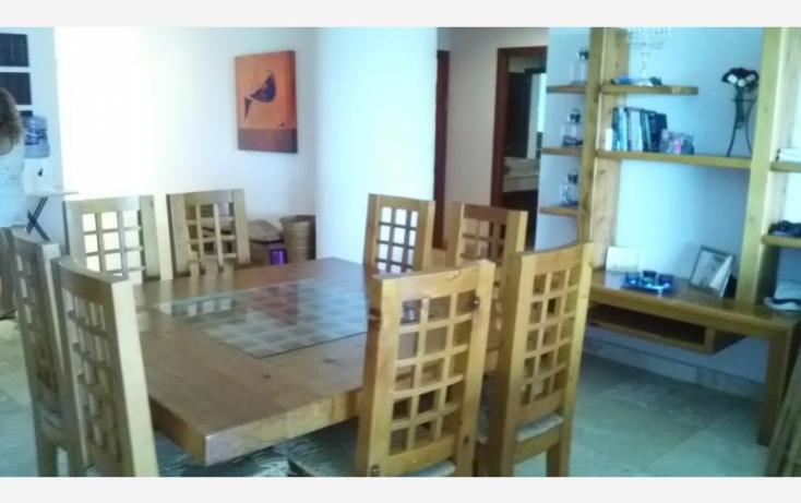 Foto de departamento en venta en costera de las palmas 1, 3 de abril, acapulco de juárez, guerrero, 522830 no 24