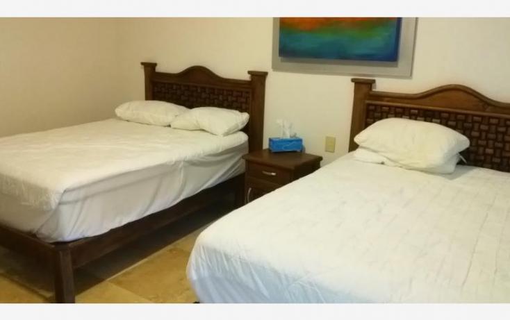 Foto de departamento en venta en costera de las palmas 1, 3 de abril, acapulco de juárez, guerrero, 522830 no 27