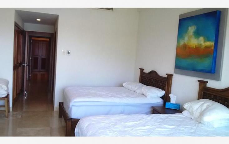 Foto de departamento en venta en costera de las palmas 1, 3 de abril, acapulco de juárez, guerrero, 522830 no 30