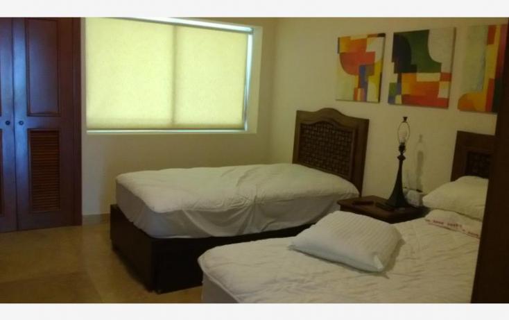 Foto de departamento en venta en costera de las palmas 1, 3 de abril, acapulco de juárez, guerrero, 522830 no 31