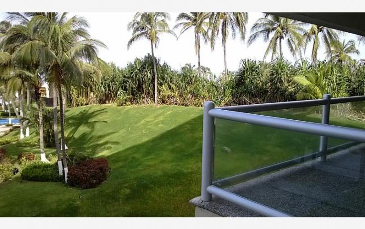 Foto de departamento en venta en costera de las palmas 1, 3 de abril, acapulco de juárez, guerrero, 522830 no 33