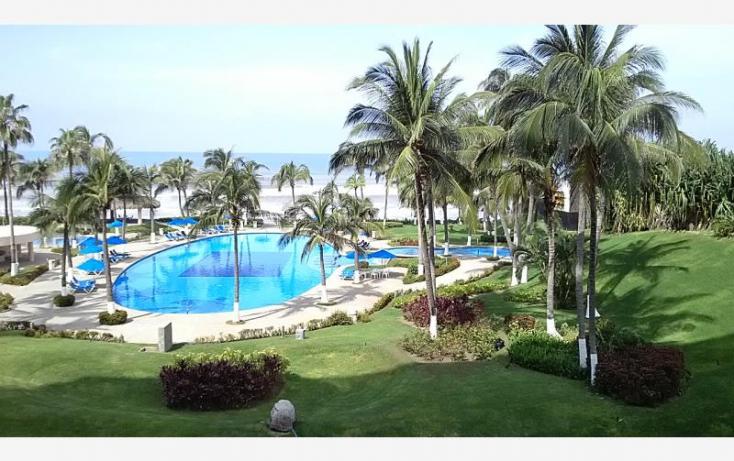 Foto de departamento en venta en costera de las palmas 1, 3 de abril, acapulco de juárez, guerrero, 522830 no 35