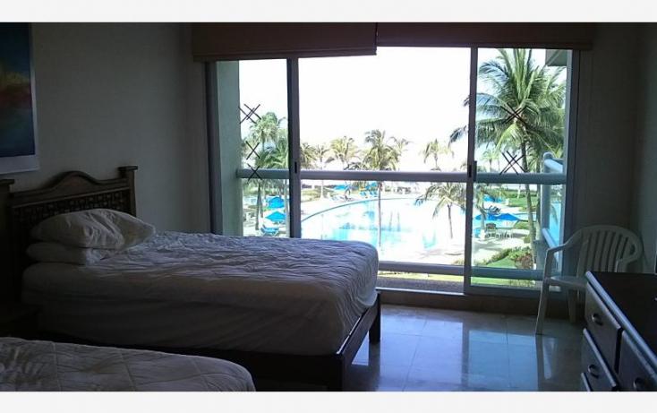 Foto de departamento en venta en costera de las palmas 1, 3 de abril, acapulco de juárez, guerrero, 522830 no 36