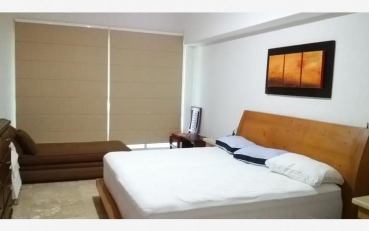 Foto de departamento en venta en costera de las palmas 1, 3 de abril, acapulco de juárez, guerrero, 522830 no 37