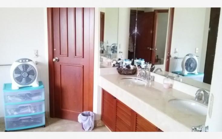 Foto de departamento en venta en costera de las palmas 1, 3 de abril, acapulco de juárez, guerrero, 522830 no 38