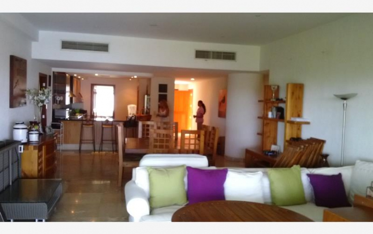 Foto de departamento en venta en costera de las palmas 1, 3 de abril, acapulco de juárez, guerrero, 522830 no 42