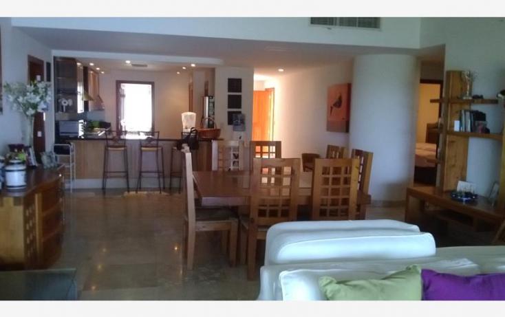 Foto de departamento en venta en costera de las palmas 1, 3 de abril, acapulco de juárez, guerrero, 522830 no 43