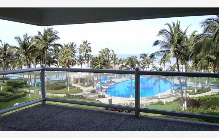 Foto de departamento en venta en costera de las palmas 1, 3 de abril, acapulco de juárez, guerrero, 522830 no 44