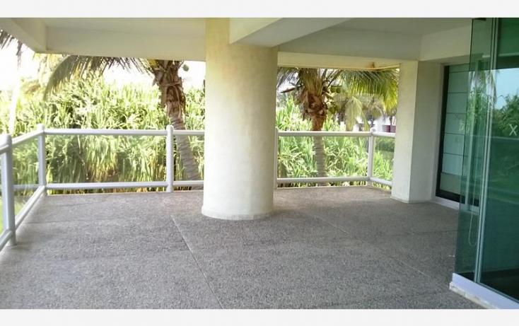 Foto de departamento en venta en costera de las palmas 1, 3 de abril, acapulco de juárez, guerrero, 522830 no 45